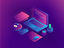 Isometric workspace.png
