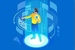 Virtual Reality - Man of the Future.jpg