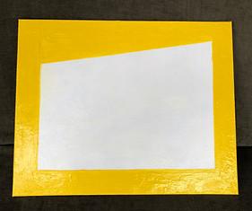 yellowasymetrical .jpg