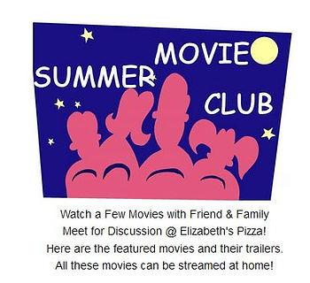 Summer Movie Series.JPG