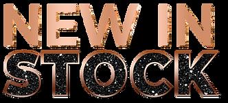 newinstock.png