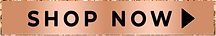 banner_button.png