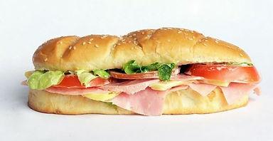 Sub sandwich.JPG