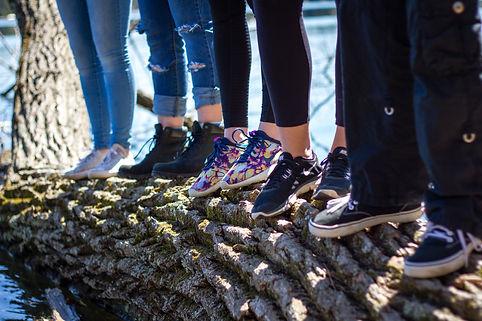 feet_19034bc.jpg