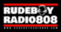 RudeboyRadio808BannerLogo2019.jpg