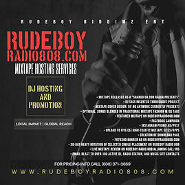 Rudeboy Riddimz Ent Mixtape Hosting.jpg