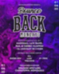 bouncebackmondays01062020.jpg