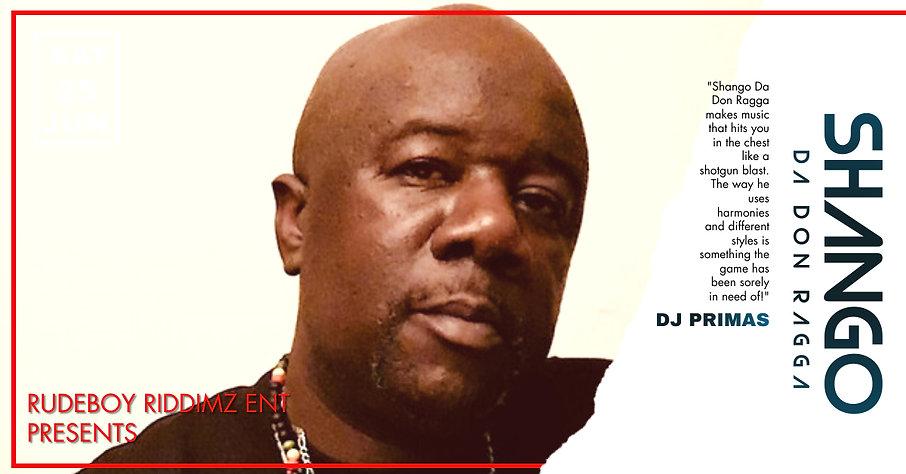 Shango Da Don Ragga Music Page.jpg