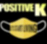 positivekletsstartliving.jpg
