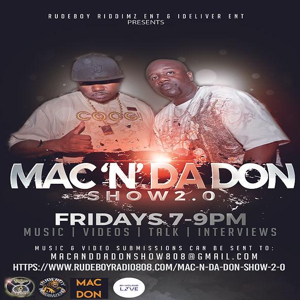 macanddadonshow2.0fridayrudeboyIG.jpg