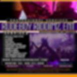 Rudeboy Riddimz Entertainment 2019 Insta
