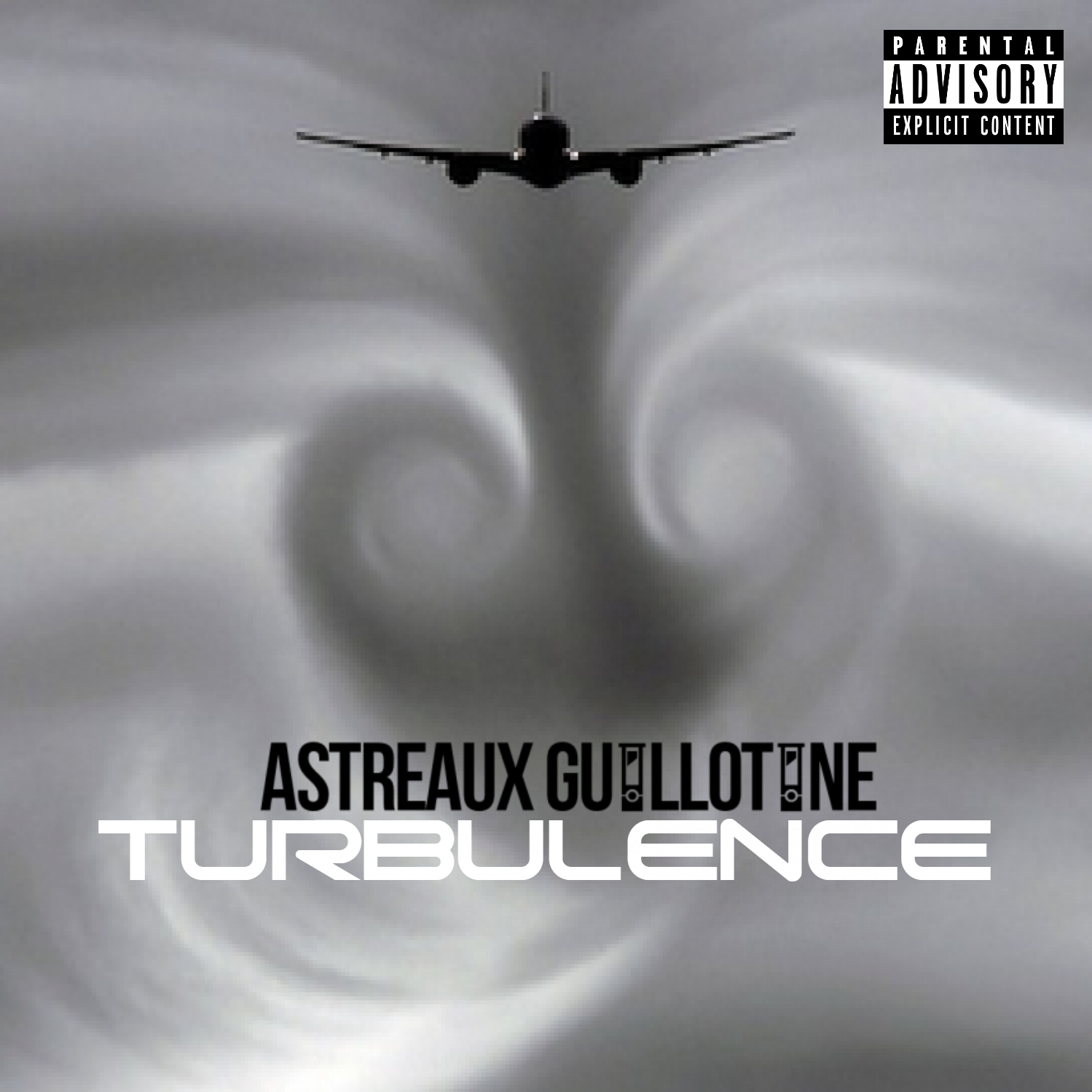 AstreauxGuillotineTurbulence