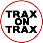 traxontrax.jpg