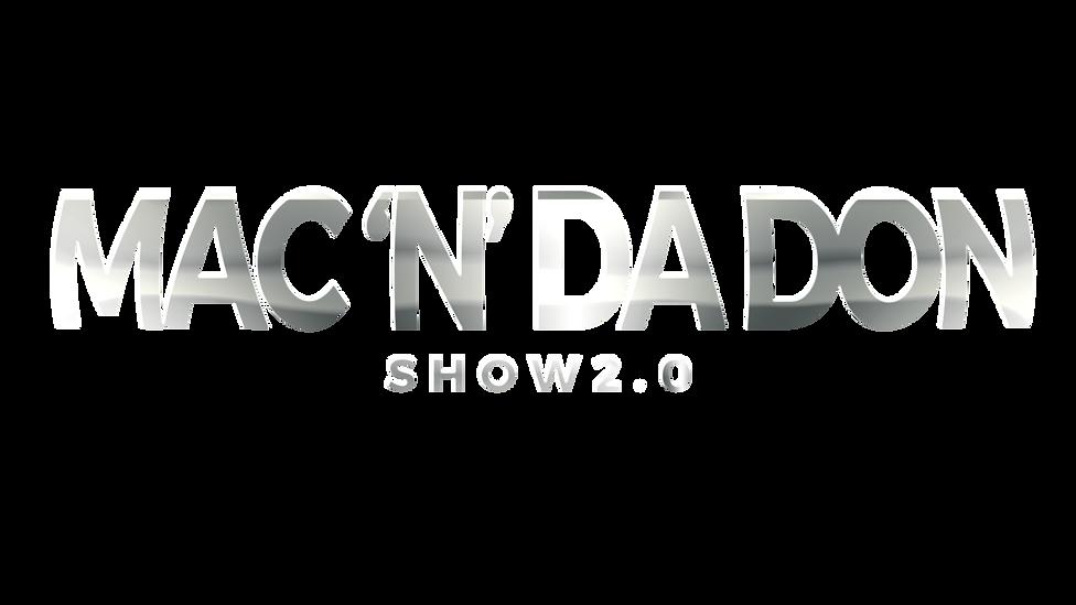 macanddonshow2.0logo.png
