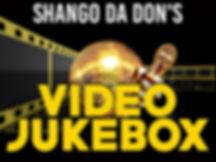 shangosvideojukebox.jpg