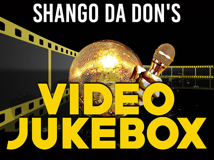 shangosvideojukebox.jpg