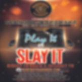 Playitorslayit2IG.jpg