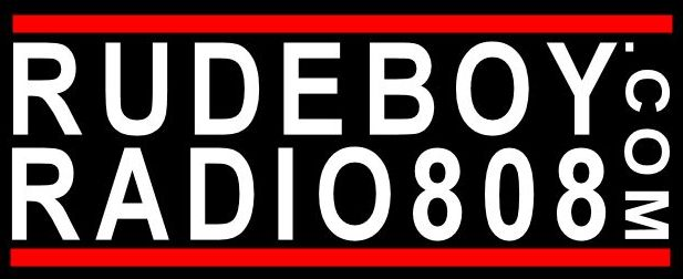 RUDEBOYRADIO808NEWLOGO.jpg