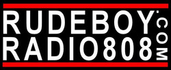 RUDEBOYRADIO808NEWLOGO.jpg
