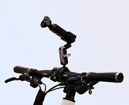 bike accessories.png