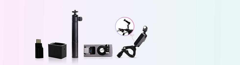 Accessories-.jpg