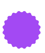 Tag purple.png