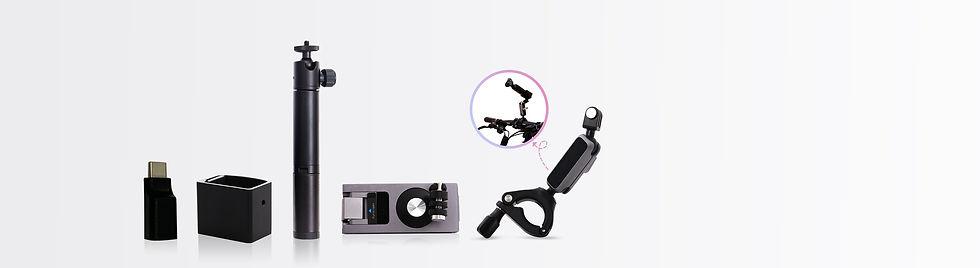 Accessories-2.jpg
