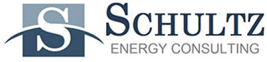 Schultz Energy Consulting