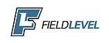 Field Level Logo_edited.png