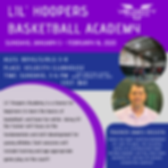 Lil' Hoopers 2020.png