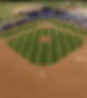 Ball Field.png