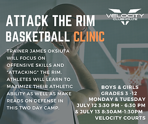 Attack the Rim Clinic (1).png