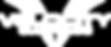 vc-logo-trsprt-white.png