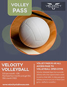 VolleyPass.jpg