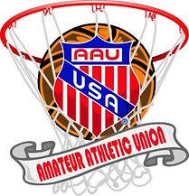 AAU-Basketball-Logo-289x300.jpg