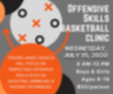Offensive Skills Basketball Clinic (1).p
