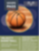 Hoops Pass Image.png