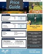 Price Guide 2021.jpg
