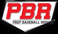 PBR Logo.png