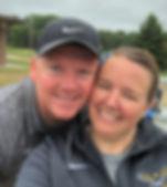 John and Kari Schultz.jpg