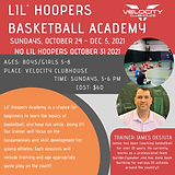 Lil' Hoopers 2019 (2).png