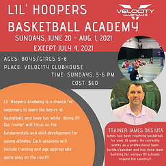Lil' Hoopers 2019 (1).png