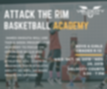 Attack the Rim Academy.png