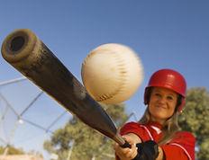 Batter Hitting Softball.jpg