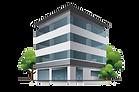179D Commercial Certification