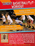 Sunday Workout Basketball 2.jpg
