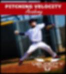 Pitching Velocity Academy Post.jpg