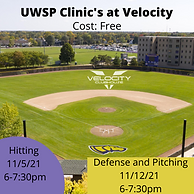 UWSP Hitting Clinic at Velocity (1).png