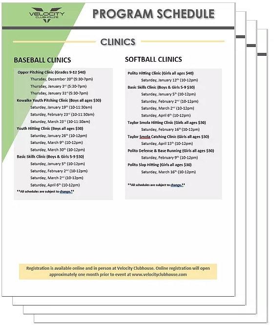 Program Schedule Picture.jpg