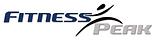 Fitness Peak Logo.png